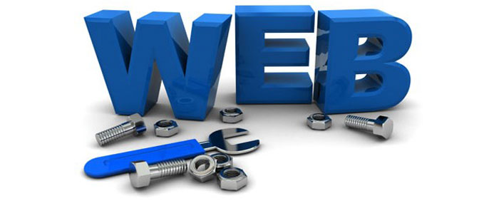 We provide excellent website maintenance for all businesses.